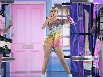 taylor-swift-neues-album-quer