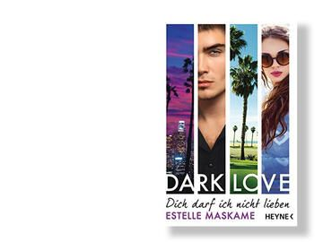 dark-love-buchcover
