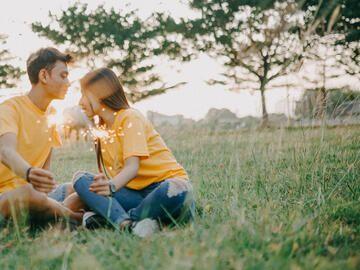 Ungezogenes mädchen dating-site