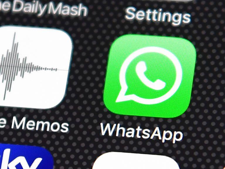 Whatsapp kein blauer haken obwohl online