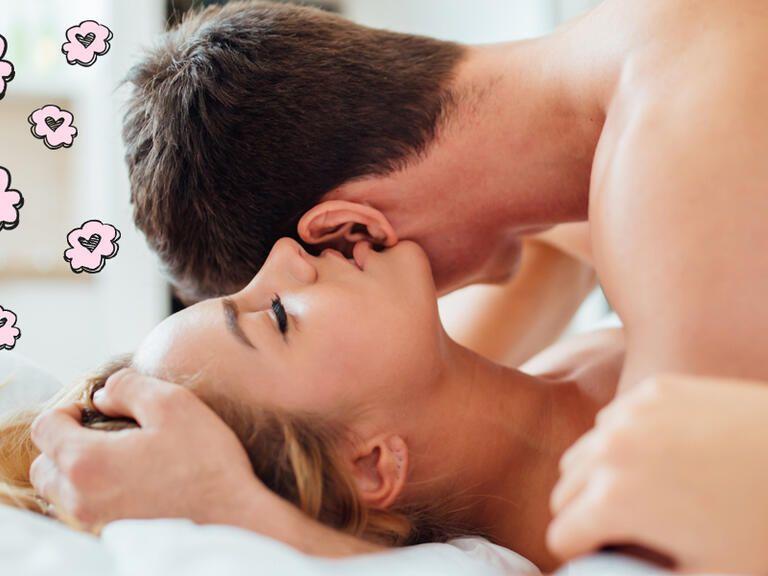 Ao sex in dortmund