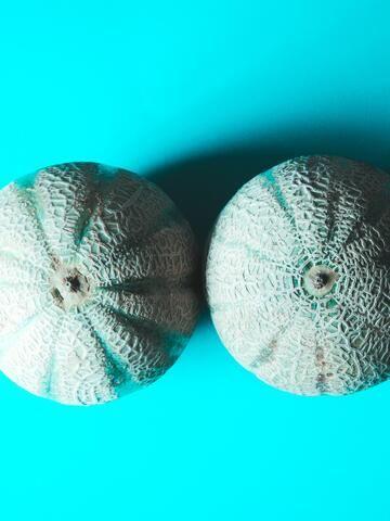 Bilder brustformen Implantatformen