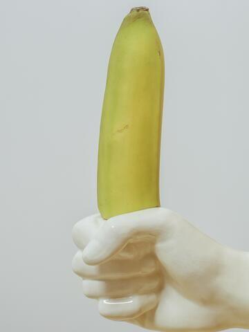 Vorhaut eiterpickel Pickel am