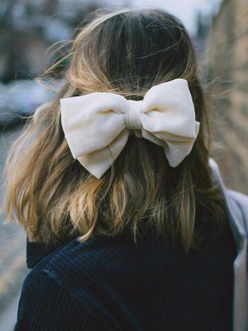 Haarschnitte 5: Ideen für deine neue Frisur!