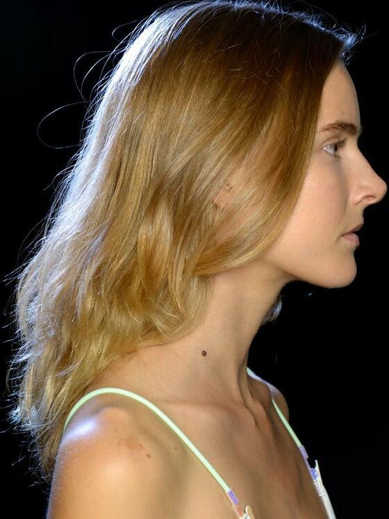 Stufen bob rauswachsen lassen - Beliebte Frisuren 2020