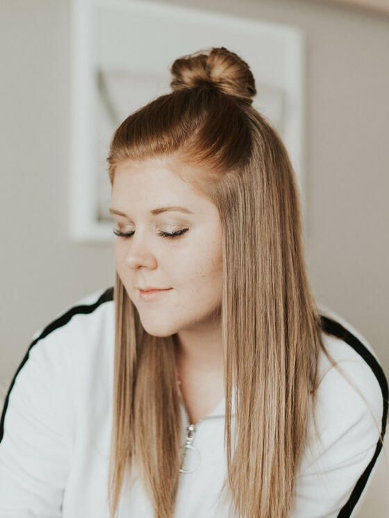 Haarschnitte 2019 Ideen Für Deine Neue Frisur