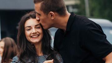 Die besten flirttipps fur jungs