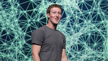 mark-zuckerberg-bei-der-facebook-f8-konferenz-in-san-francisco-557x313-1287123.jpg