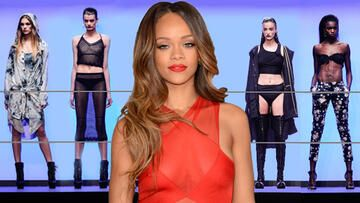 rihanna-river-island-collection-557-1754641.jpg
