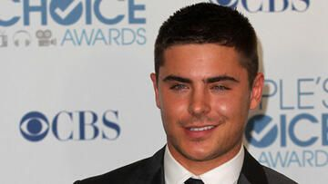 zac-efron-getty-images-557x313-1009866.jpg