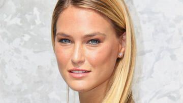 bar-refaeli-million-dollar-model-557-gi-1613698.jpg