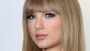 taylor-swift-t-shirt-ex-freunde-557-1832960.jpg