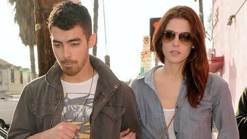joe-jonas-und-ashley-greene-trennung-557x313-1085811.jpg