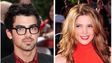 joe-jonas-ashley-greene-ddp-images-557x313-878134.jpg