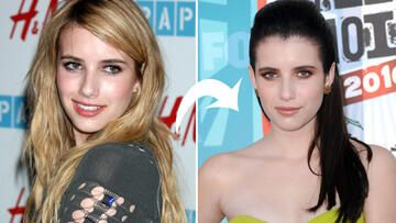 emma-roberts-getty-images-557x313-845120.jpg