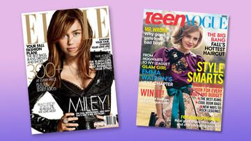 miley-cyrus-und-emma-watson-als-cover-girls-557x313-470327.jpg