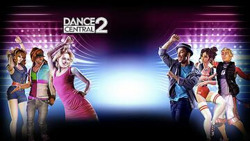 maedchen-games-dance-central-2-557x313-1339335.jpg