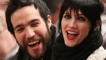 pete-wentz-und-ashlee-simpson-getty-images-557x313-633674.jpg