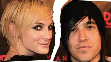 ashlee-simpson-und-pete-wentz-scheidung-foto-getty-images-557x313-1043893.jpg
