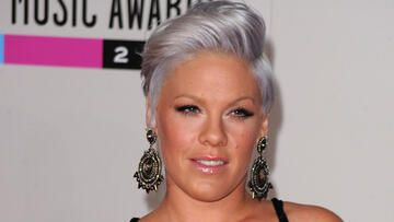pink-getty-images-557x313-972634.jpg