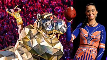 katy-perry-super-bowl-halftime-show-2015-2024107.jpg