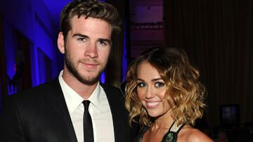 miley-cyrus-verlobt-liam-hemsworth-557-1609763.jpg