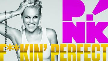 pink-f-ckin-perfect-foto-sony-music-557x313-1027332.jpg