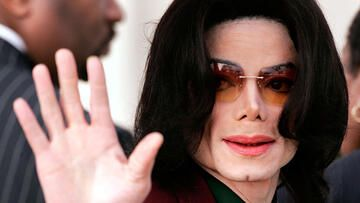 michael-jackson-getty-images-557x313-516082.jpg