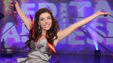 edita-abdieski-gewinnt-x-factor-fotos-getty-images-557x313-951454.jpg