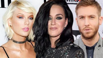 calvin-harris-taylor-swift-katy-perry-557-2127757.jpg