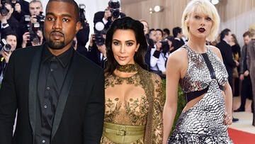 kanye-west-kim-kardashian-taylor-swift-2128212.jpg