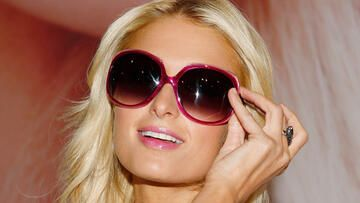 paris-hilton-bald-eine-echte-barbie-getty-images-557x313-540515.jpg