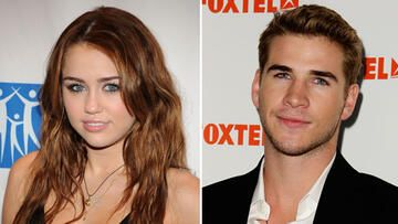 miley-cyrus-liam-hemsworth-getty-images-557x313-608182.jpg