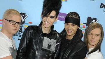 tokio-hotel-getty-images-557x313-612848.jpg