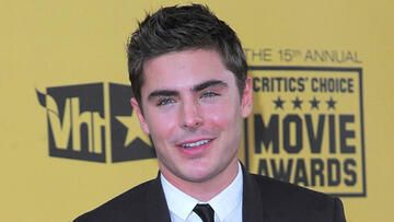zac-efron-getty-images-557x313-628560.jpg