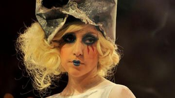 lady-gaga-getty-images-557x313-627598.jpg