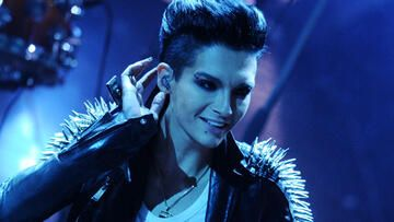 bill-kaulitz-von-tokio-hotel-afp-getty-images-557x313-646276.jpg