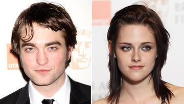 kristen-stewart-und-robert-pattinson-getty-images-557x313-643957.jpg