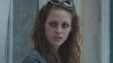 kristen-stewart-in-welcome-to-the-rileys-ddpimages-557x313-960030.jpg