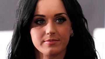 katy-perry-sauer-ueber-ungeschminkt-foto-getty-images-557x313-1012858.jpg