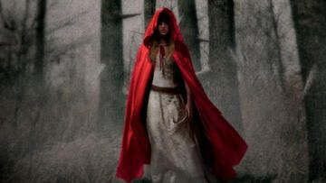 red-riding-hood-warner-brothers-pictures-557x313-966872.jpg