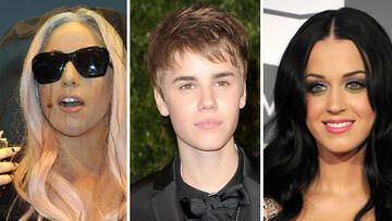lady-gaga-justin-bieber-katy-perry-getty-images-557x313-1084032.jpg
