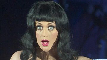 katy-perry-getty-images-557x313-1110899.jpg