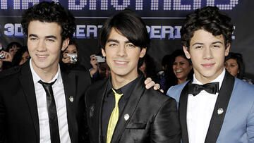 jonas-brothers-foto-getty-images-557x313-341269.jpg