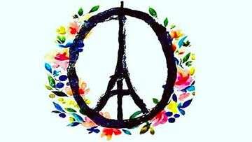 pray-for-paris-557-2094956.jpg