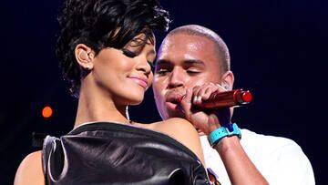 rihanna-chris-brown-557x313-357901.jpg