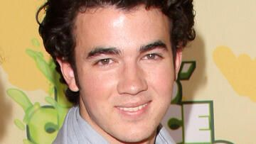 kevin-jonas-foto-getty-images-557x313-374476.jpg