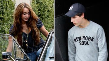miley-cyrus-und-nick-jonas-foto-colourpress-557x313-381457.jpg