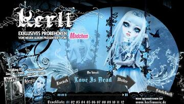 kerli-love-is-dead-557x313-384427.jpg