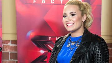 demi-lovato-interview-quer.jpg